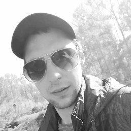Alex, 27 лет, Удомля
