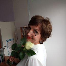 Оксана, 43 года, Красноярск