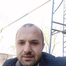 Руслан, 29 лет, Новосибирск