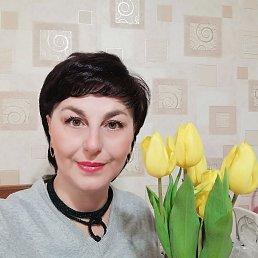Лена, 44 года, Омск