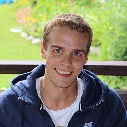 Денис, 29 лет, Новосибирск
