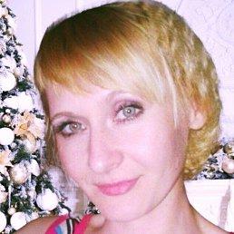 Елизавета, Ярославль, 31 год