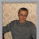 Фото Олег, Могилёв, 47 лет - добавлено 26 февраля 2021 в альбом «Мои фотографии»