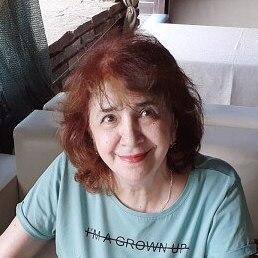 Светлана, Ростов-на-Дону, 65 лет