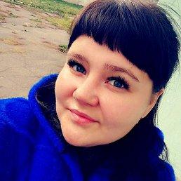 Елена, 27 лет, Бородино