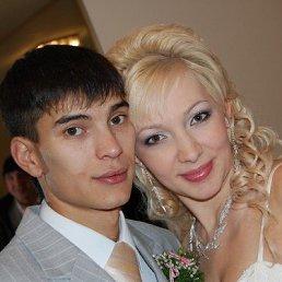 Виктория, Красноярск, 37 лет