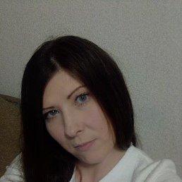 Ольга, Кемерово, 30 лет