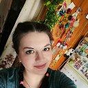 Фото Катерина, Уфа, 29 лет - добавлено 5 апреля 2021