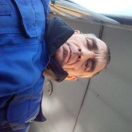 Владимир, 50 лет, Саратов