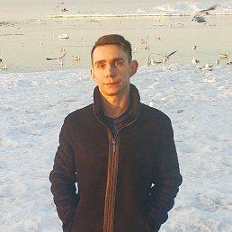 Александр, 33 года, Калининград