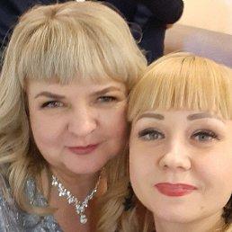 Светлана, 45 лет, Тольятти