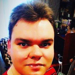 Денис, 26 лет, Сясьстрой