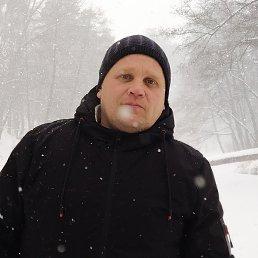 Сергей, 41 год, Шепетовка