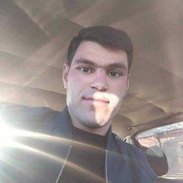 Гор, 26 лет, Хабаровск