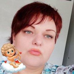 Ирина, 41 год, Владивосток