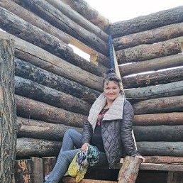 Оксана Лебедева, 41 год, Белгород