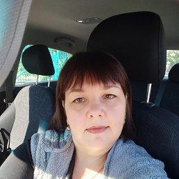 Елена, 38 лет, Красноярск