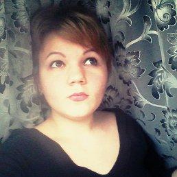 Фото Виолетта, Краснодар, 23 года - добавлено 24 января 2021