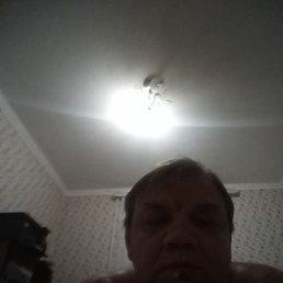 Василий, 50 лет, Ростов-на-Дону