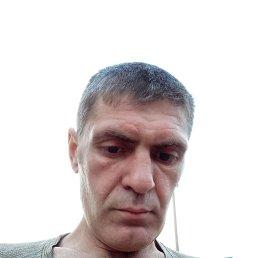 Артём, 37 лет, Макеевка