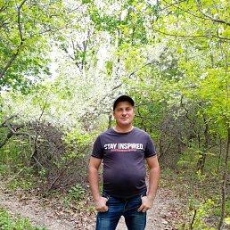 Паша, 36 лет, Саратов