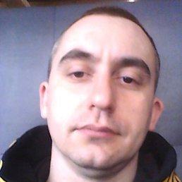 Виктор, 30 лет, Кострома