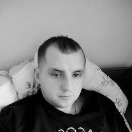 Вася, 29 лет, Рахов