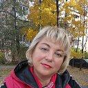 Фото Людмила, Смоленск, 50 лет - добавлено 20 февраля 2021