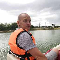 Александр, 41 год, Ульяновск