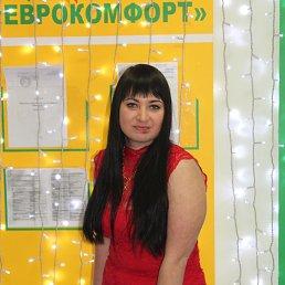 Анна, 30 лет, Омск