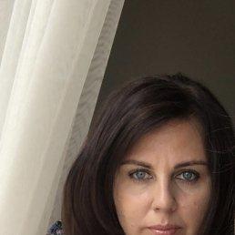 Ольга, 37 лет, Тольятти