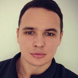 Олег, Белгород