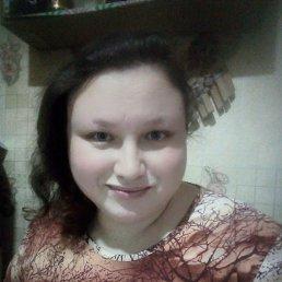 Александра, 28 лет, Чебоксары
