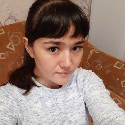 Лиля, 33 года, Пермь