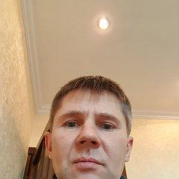 Леонид, 34 года, Наро-Фоминск