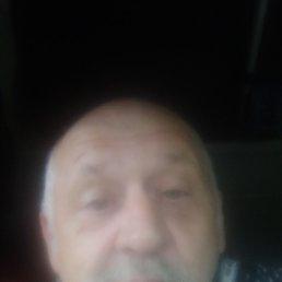 Владимир, 61 год, Иркутск