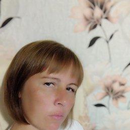 Аня, 37 лет, Красноярск