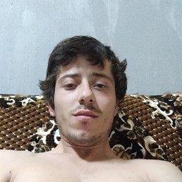 Александр, Сочи, 26 лет