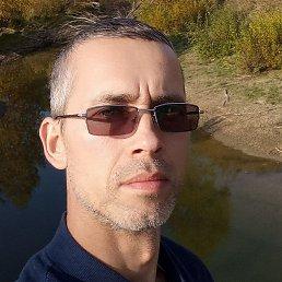 Александр, Чебоксары, 42 года
