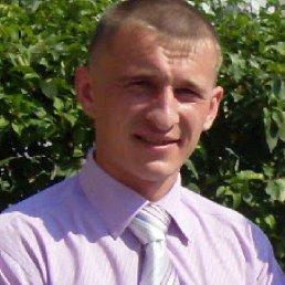 Иван, 37 лет, Омск