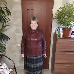 Мариша, 61 год, Вышний Волочек
