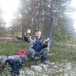 Виталий, 49 лет, Тюмень