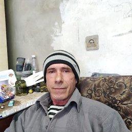 Геннадий, 52 года, Славянск-на-Кубани