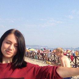 Aнастасия, 35 лет, Воскресенск