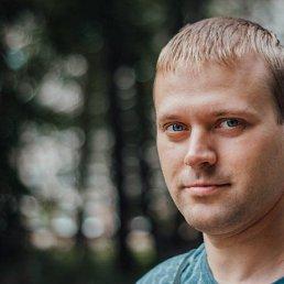 Алексей, 30 лет, Кострома