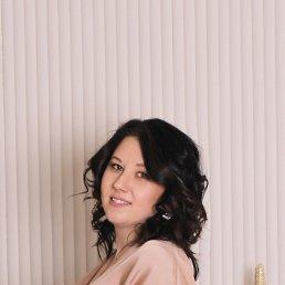Мария, Екатеринбург, 30 лет