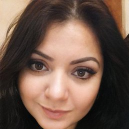 Вика, 44 года, Краснодар