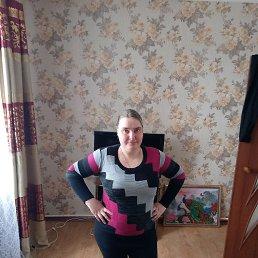 Екатерина, 29 лет, Брянск