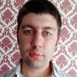 Игорь, Новокузнецк, 29 лет