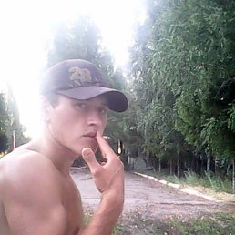 Александр, 26 лет, Мытищи